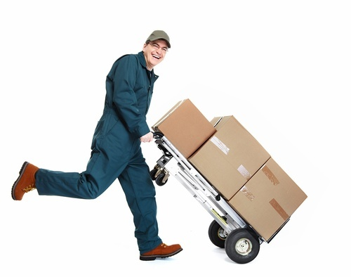How to Hire a Reliable Moving Company