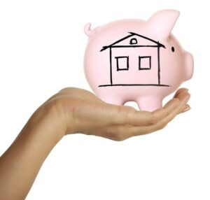 Saving for Your Down Payment