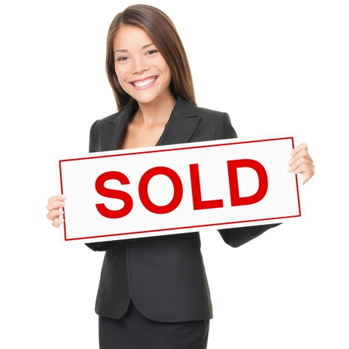 What Do Real Estate Agents Do?