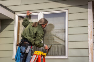 How to get Clean Sparkling Windows